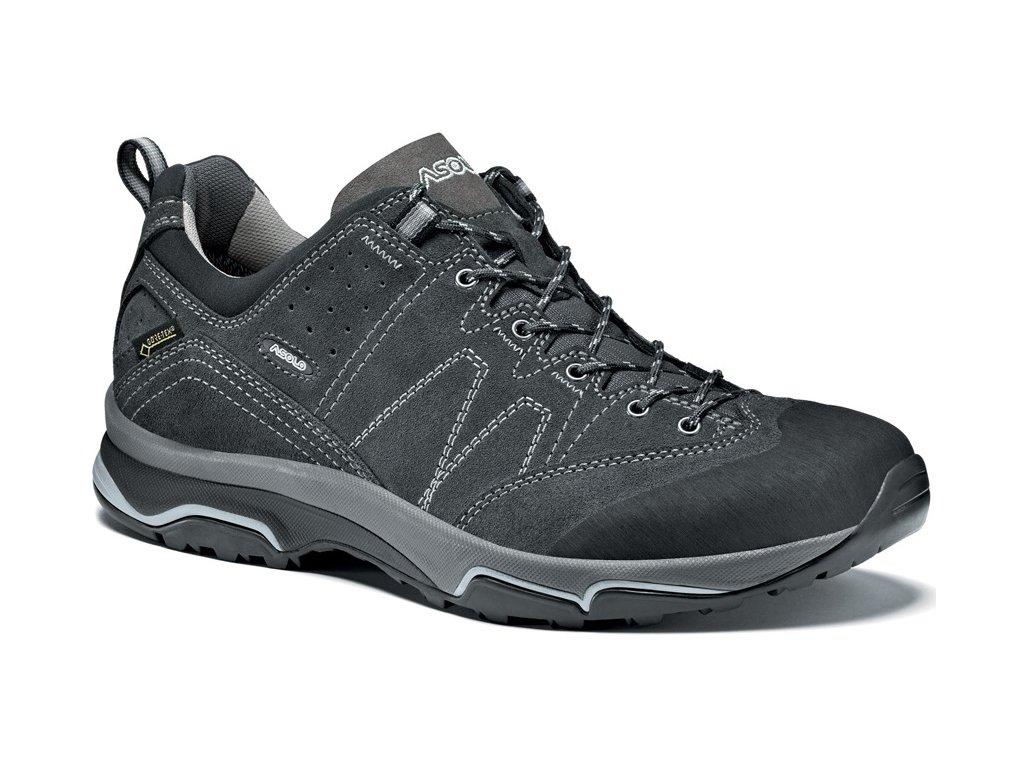 asolo-agent-evo-gv--graphite-a516-panska-trekova-obuv