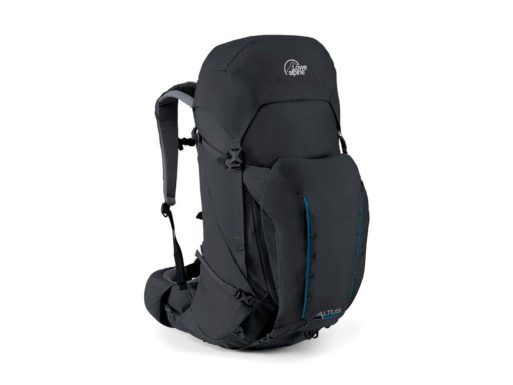 lowe-alpine-altus-47-black-bl-turisticky-batoh
