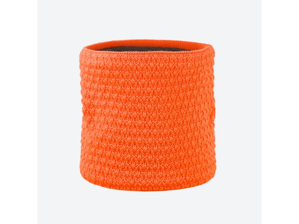 kama s 26 103 merino pleteny nakrcnik oranzova
