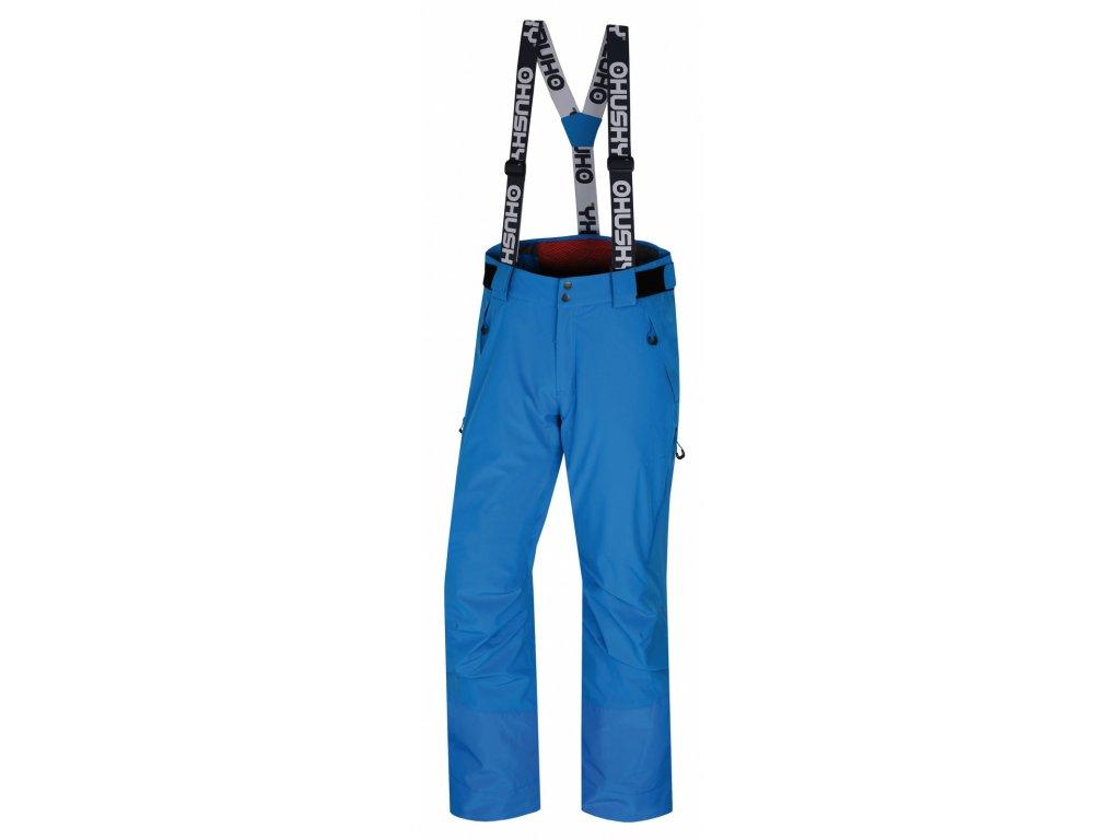 husky-mitaly-panske-lyzarske-kalhoty-modre