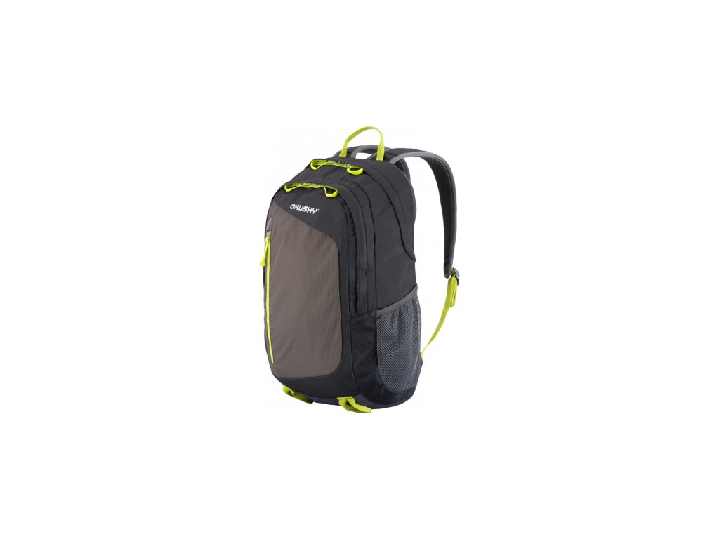 Husky Marel 27L batoh černý