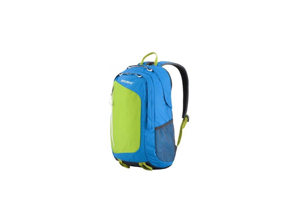 cc2c95d62b Husky Marel 27L batoh modrý