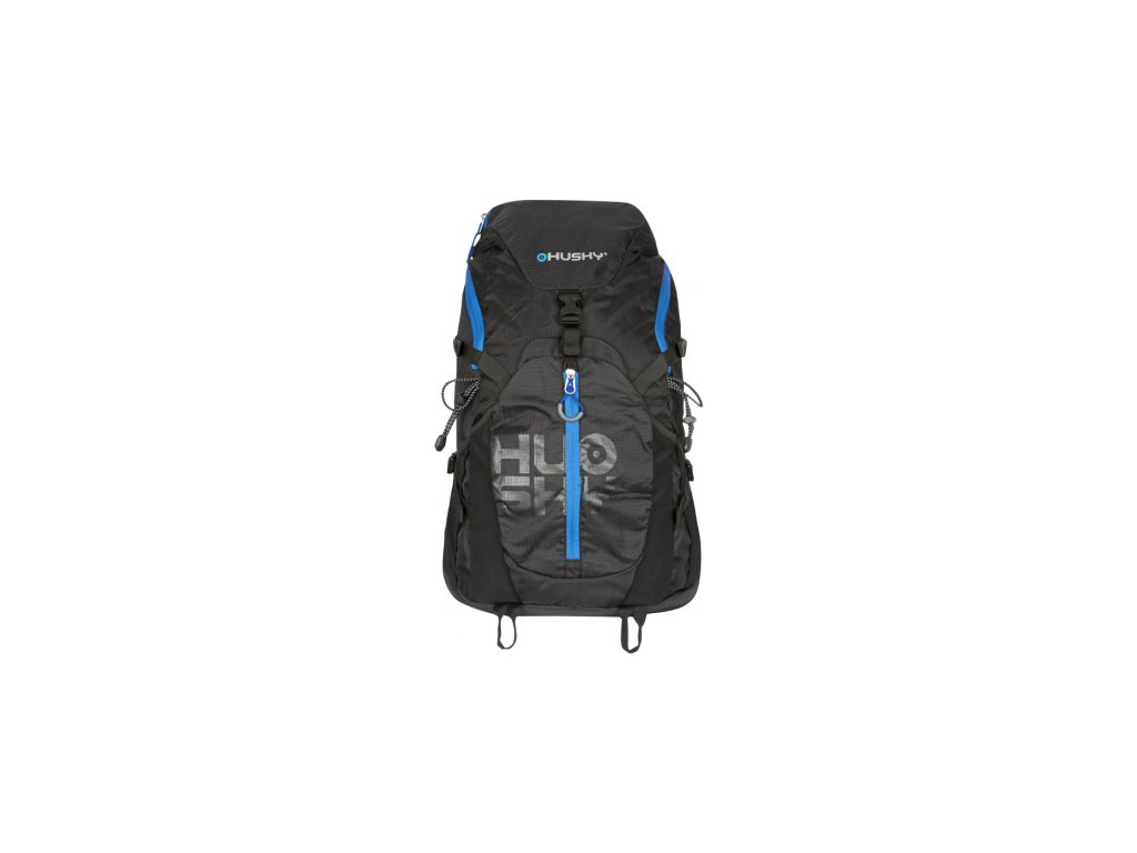 0d95c8086fb APMsport - outdoorvé oblečení a obuv