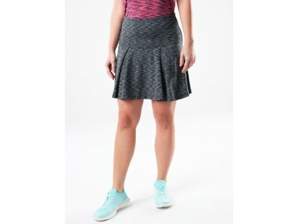 loap-mayka-damska-sportovni-sukne-cerna-zihana