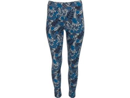 alpine-pro-cawra-damske-kalhoty-modre