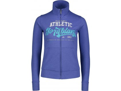 nordblanc-athletes-damska-mikina-modra