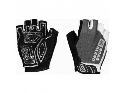 nordblanc-lighthand-panske-cyklisticke-rukavice-bile