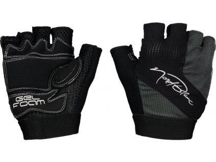 nordblanc-speedster-damske-cyklisticke-rukavice-cerne