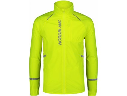 nordblanc-climb-panska-cyklisticka-bunda-zluta