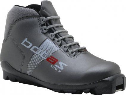 botas-axtel-34-rekreacni-bezkarske-boty