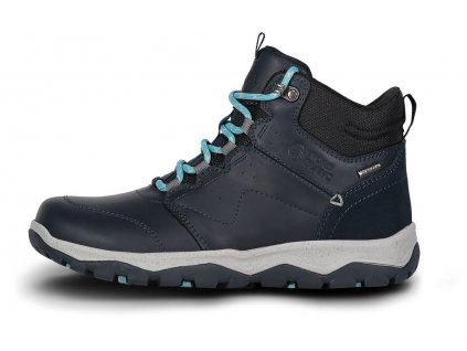 nordblanc-primadona-damske-outdoorove-boty-modre