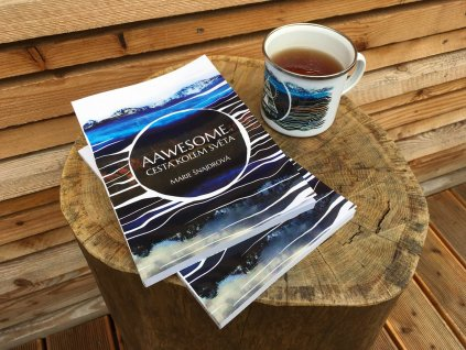 mountaink-cesta-kolem-sveta-kniha