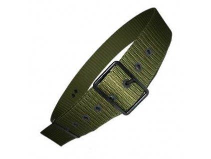 acr-95-opasek-zeleny