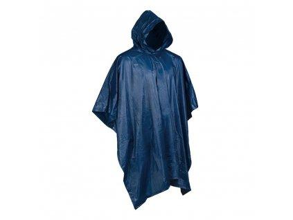 mil-tec-wet-weather-ponco-modre