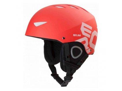 Relax-Lyžařská & SNB helma  SOLE RH19A