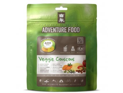 adventure-food-zeleninovy-kuskus