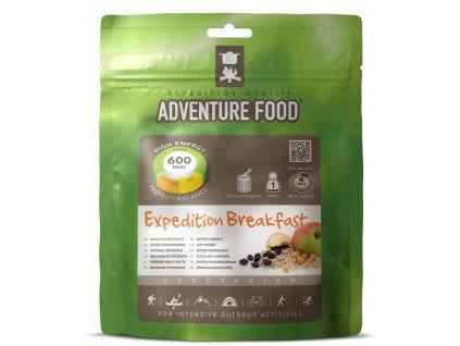 adventure-food-expedicni-snidane