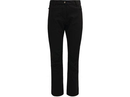 alpine-pro-suna-damske-softshellove-kalhoty-cerne