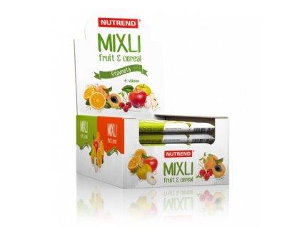 mixli