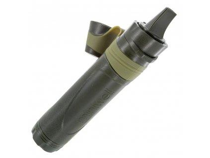 miniwell l6000 filtracni system na vodu 1