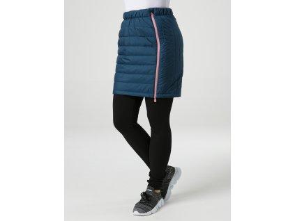 loap-irmana-damska-sportovni-sukne-modra