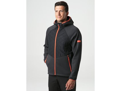 loap-galileo-pansky-sportovni-svetr-sedy