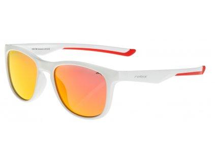 Relax Vulcano R3079B sluneční brýle