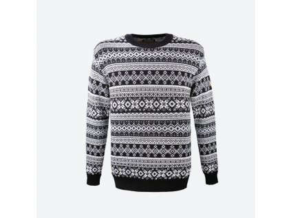kama-4057-110-merino-svetr-cerny