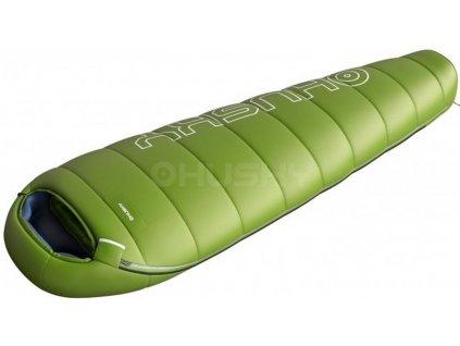 husky-spacak-rady-mikro--2--c-zelena