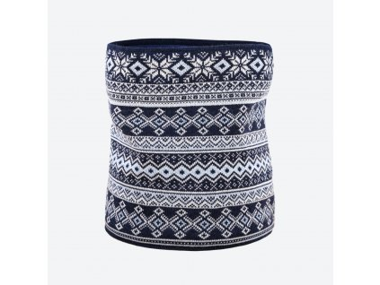 kama s 28 108 merino pleteny nakrcnik tmave modry