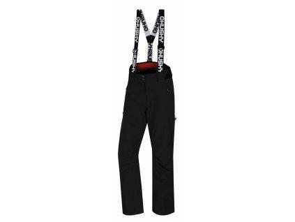 husky-mitaly-damske-lyzarske-kalhoty-cerne