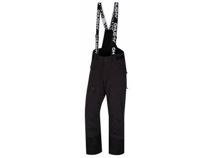 husky-gilep-panske-lyzarske-kalhoty-cerne