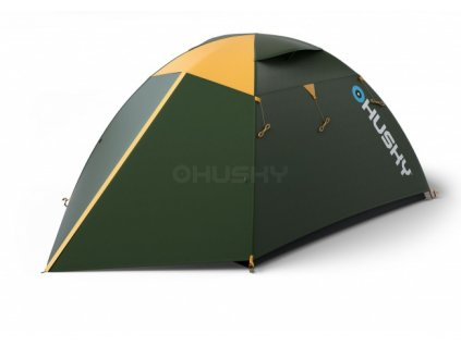 husky-stan-outdoor-boyard-4-classic-zelena