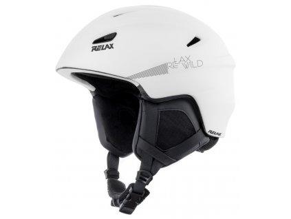 relax wild lyzarska helma rh17b