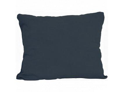 Husky Pillow polstarek modry