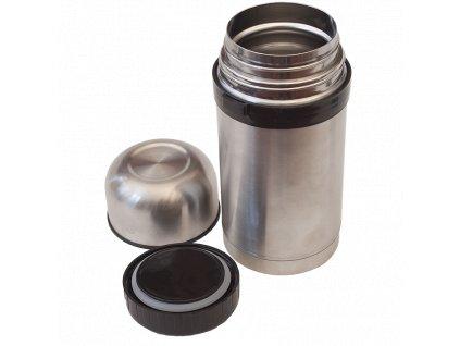highlander-duro-food-flask-termoska-na-jidlo