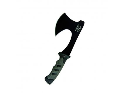 highlander survival axe sekera