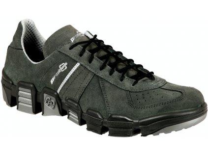 prabos-eryx-01-pracovni-obuv-seda
