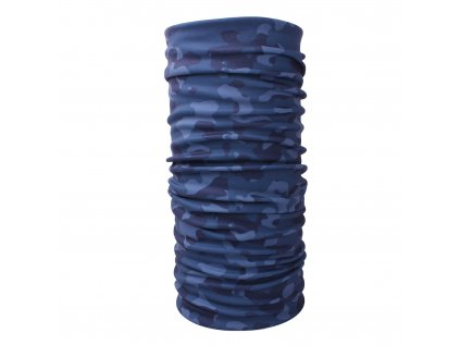 husky-procool-multifunkcni-satek-blue-camouflage