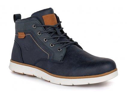 loap-onics-panske-zimni-boty-modro-zlute-1