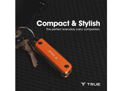 true-utility-modern-keychain-knife-sedy