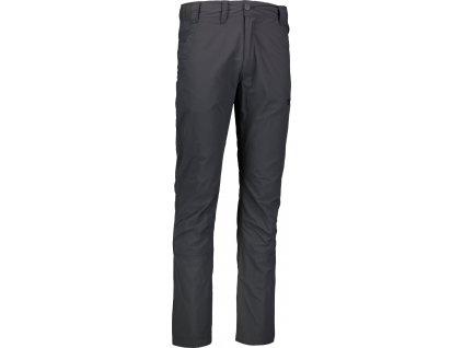 nordblanc-master-panske-kalhoty-sede