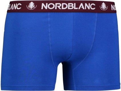 nordblanc-fiery-panske-bavlnene-boxerky-modre