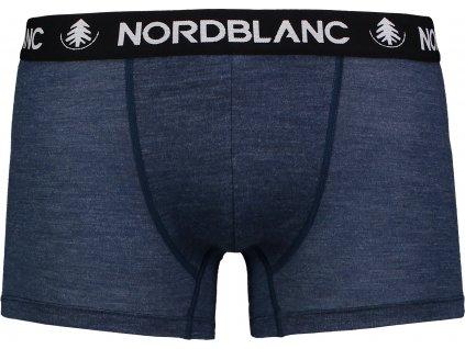 nordblanc-haven-panske-termo-boxerky-tmave-modre