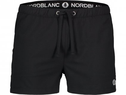 nordblanc-stalwart-panske-kratasy-cerne