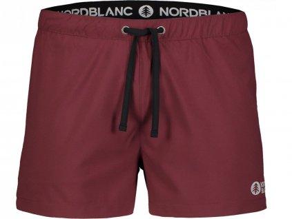 nordblanc-stalwart-panske-kratasy-vinove