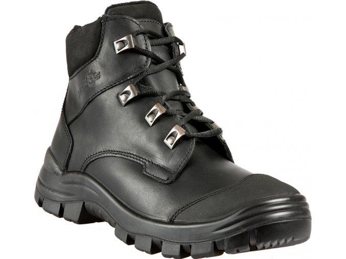 prabos-farm-b-o1-pracovni-obuv-cerna
