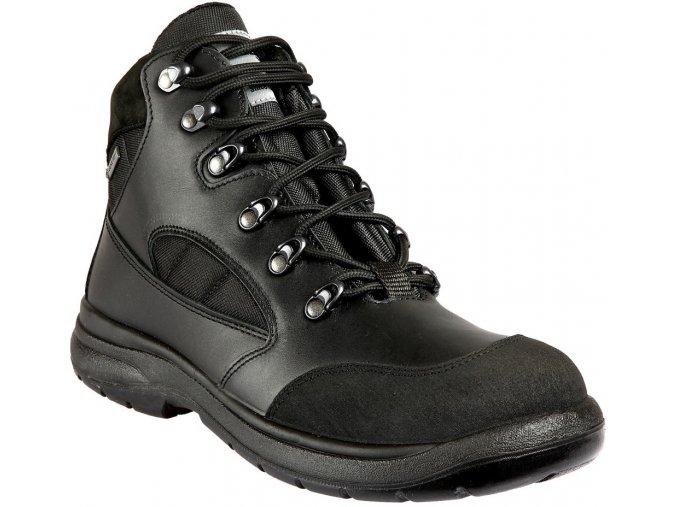 Prabos Kobra 7 GTX policejní boty