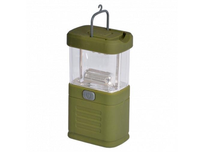 husky-sirius-lampa-zelena