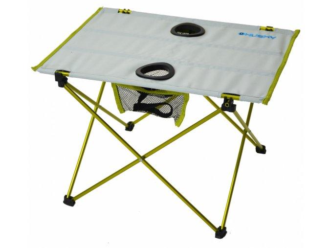 stolek-husky-moryla-sedy